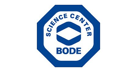 BODE SCIENCE CENTER